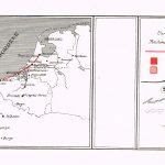 1925-00-00 KLM AMSTERDAM-LONDON 2