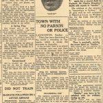 1934-10-02 COMPETITORS DETAILS