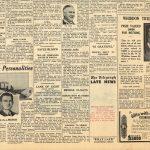 1934-10-04 MELROSE 2