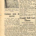 1934-10-04 MELROSE 3