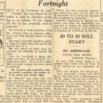 1934-10-05 SMITHY