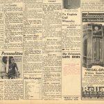 1934-10-09 ROSCOE TURNER 2