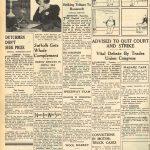 1934-10-10 PLESMAN