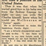 1934-10-10 SMITHY