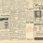 1934-10-11 FITZMAURICE BONAR 2