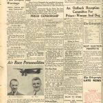 1934-10-11 FITZMAURICE BONAR 3 SMITHY