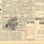 1934-10-13 HEWETT 2
