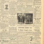 1934-10-13 ULM