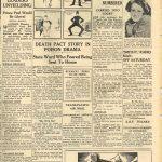 1934-10-16 SHAW 5