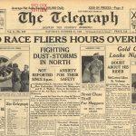 1934-10-27 FLYERS OVERDUE 1