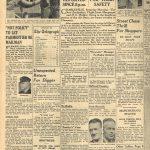 1934-10-27 FLYERS OVERDUE 3
