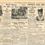 1934-10-27 FLYERS OVERDUE 4