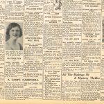 1934-10-27 FLYERS OVERDUE 5