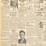 1934-10-27 FLYERS OVERDUE 6