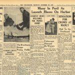 1934-10-29 MELROSE AT DARWIN 3