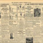 1934-10-29 MELROSE AT DARWIN 4