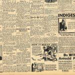 1934-10-29 MELROSE AT DARWIN 5