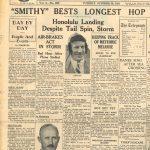 1934-10-30 SMITHY 1