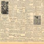 1934-10-30 SMITHY 2