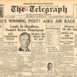 1934-10-31 AIR RACE BABY 1