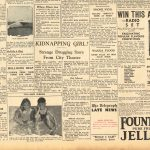 1934-10-31 AIR RACE BABY 2