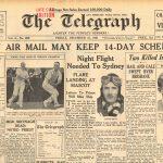 1934-12-21 UIVER MISSING 1