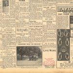 1934-12-21 UIVER MISSING 2