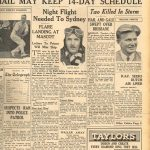 1934-12-21 UIVER MISSING 3