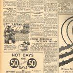 1934-12-21 UIVER MISSING 4