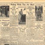 1934-12-22 UIVER CRASHED 3