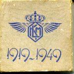 1949-VLIEGBEWIJS-1040