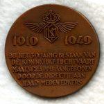 1949-VLIEGBEWIJS-1042