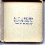 1949-VLIEGBEWIJS-1043