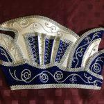 Prince Carnaval's Hat