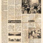 Brummel't Babbel 50th anniversary liberation of Netherlands East Indies