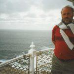 Phto - Cape Leeuwin - 2003