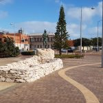 Photo Batavia Park - Geraldton -2019