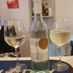 Photo - Hartog Plate wine - 2020