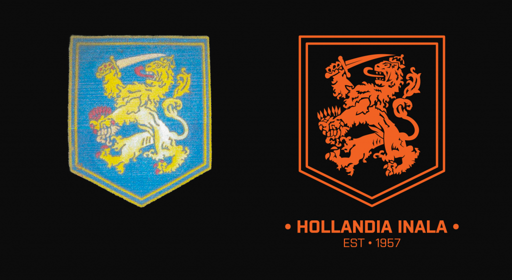 Queensland Lions FC and its Dutch heritage