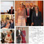 Australia-Netherlands Smart City Summit 3-11-2016