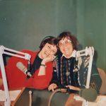 SBS Dutch Radio - 1989